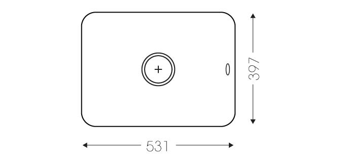 sink871